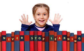 learn-2706897__480