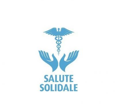 salute solidale 2