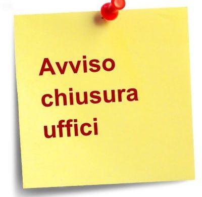 chiusura_uffici