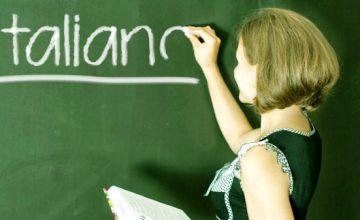 scuola di italiano per mamme straniere