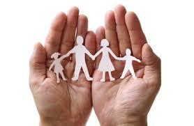 sostegno genitori