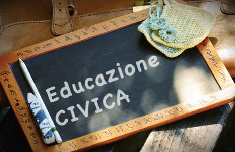 Educazione-civica