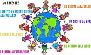 Giornata-mondiale-diritti-infanzia_jpg